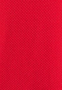 More & More - Jumper - autumn red - 2