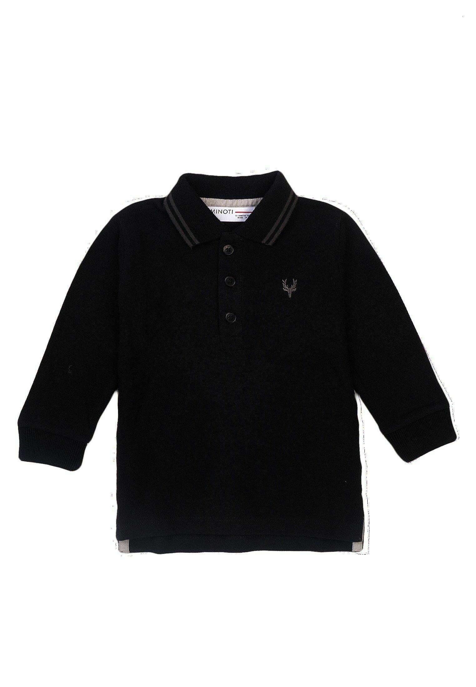 Bambini LONG SLEEVE - T-shirt basic