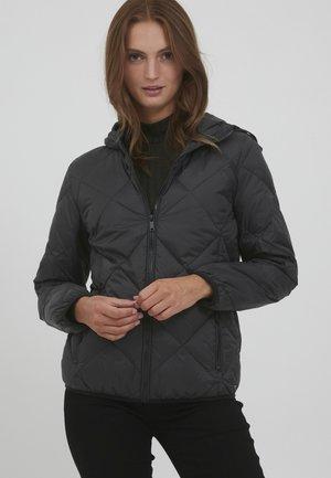 BYAMAILA  - Down jacket - black
