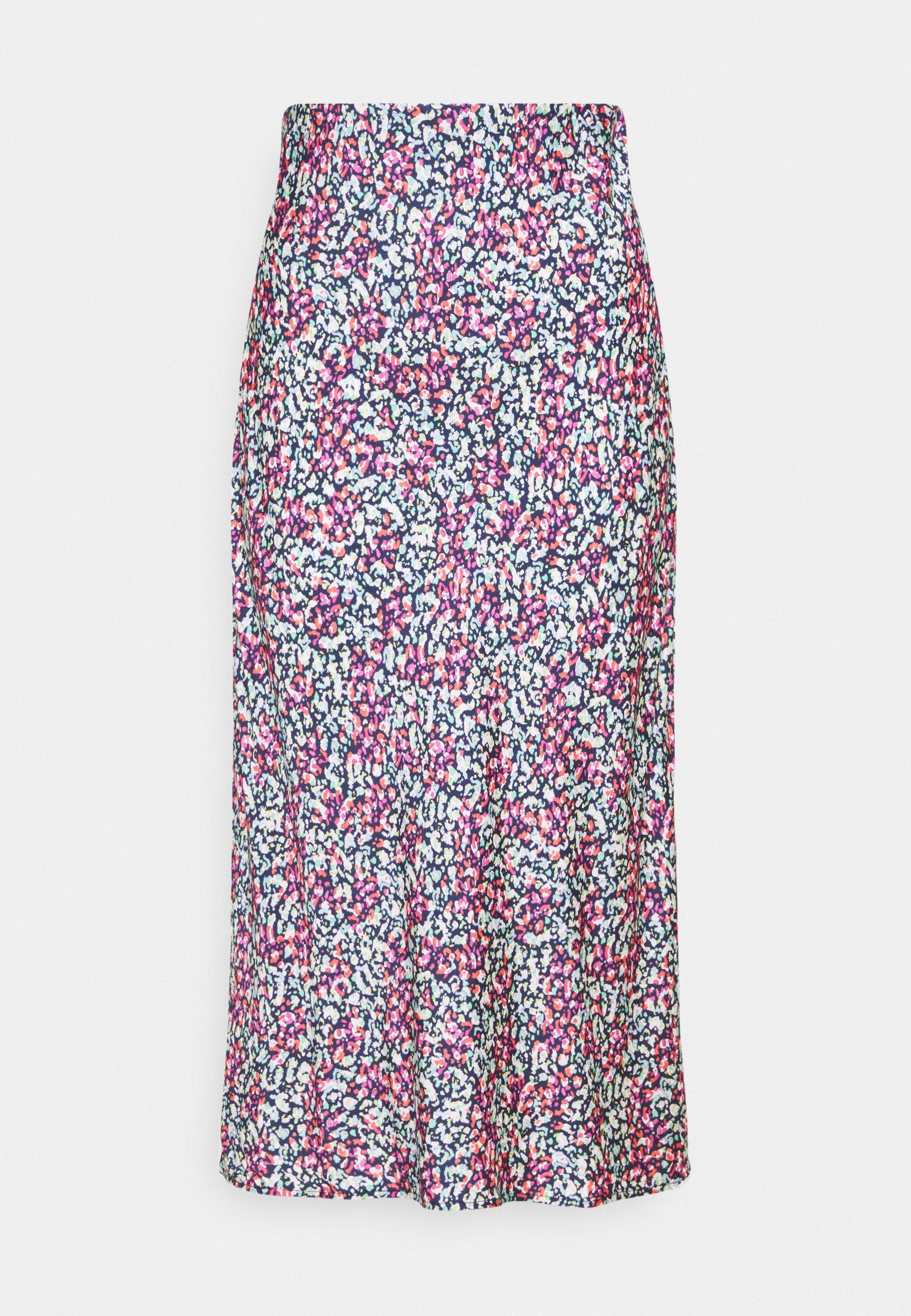 Women ALINE SKIRT - A-line skirt