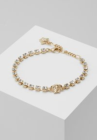 Versace - Bracelet - crystal - 0