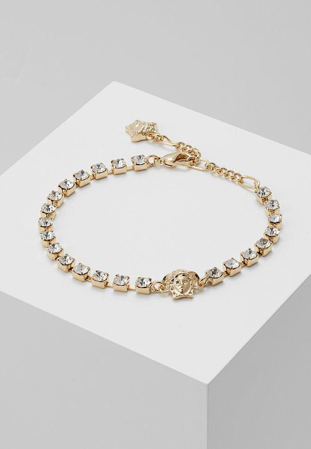 Armband - crystal