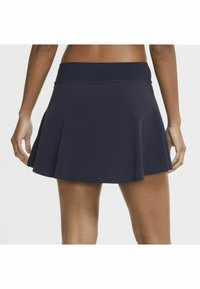 Nike Golf - Sports skirt - obsidian/obsidian - 2