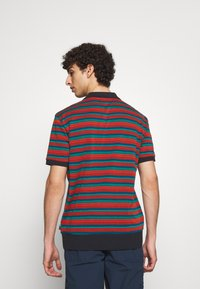 PS Paul Smith - MENS REG FIT - Polo shirt - multi - 2