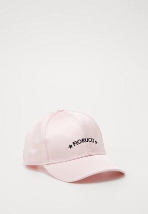UNISEX - Casquette - pink