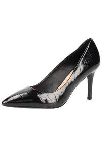 Gino Rossi - High heels - black - 2