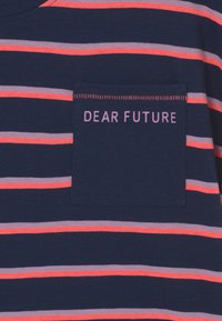 Staccato - TEENAGER - T-Shirt print - night blue - 2