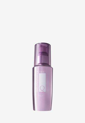 COQ10 FACE MILK - Face cream - -