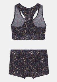 The New - TARNI SET - Bikini - confetti - 1