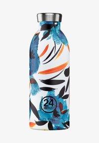24Bottles - TRINKFLASCHE CLIMA BOTTLE FLORAL - Drink bottle - pure bliss - 0