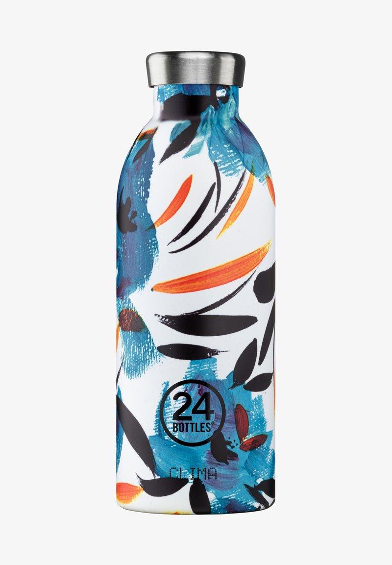 24Bottles - TRINKFLASCHE CLIMA BOTTLE FLORAL - Drink bottle - pure bliss