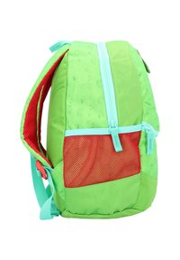 Scouty - ROCKY - Backpack - forest friends - 4