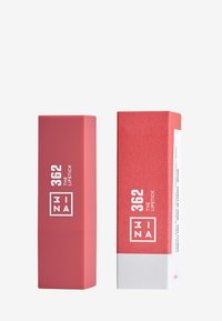 3ina - THE LIPSTICK - Lipstick - 362 malibu barbie pink - 2