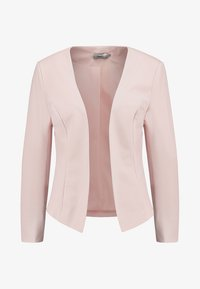 ONLY - ONLANNA  - Blazer - rose smoke