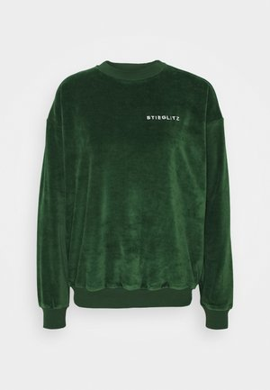 FOWLER  - Sweater - green