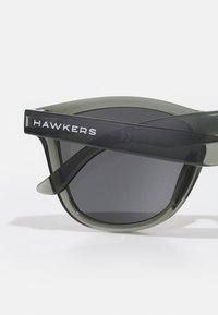 Hawkers - ONE POLAR - Sunglasses - grey - 2