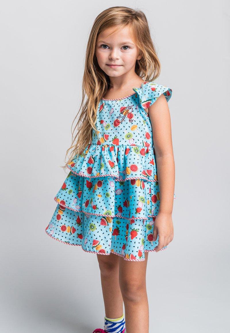 Rosalita Senoritas - Day dress - unico