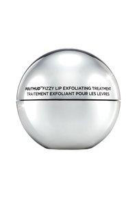 Glamglow - POUTMUD FIZZY LIP EXFOLIATOR - Lip scrub - - - 1