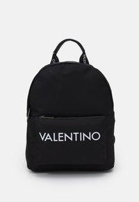 Valentino Bags - KYLO BACKPACK - Rucksack - nero - 0
