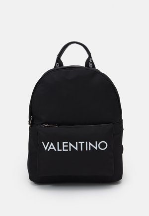 KYLO BACKPACK - Batoh - nero