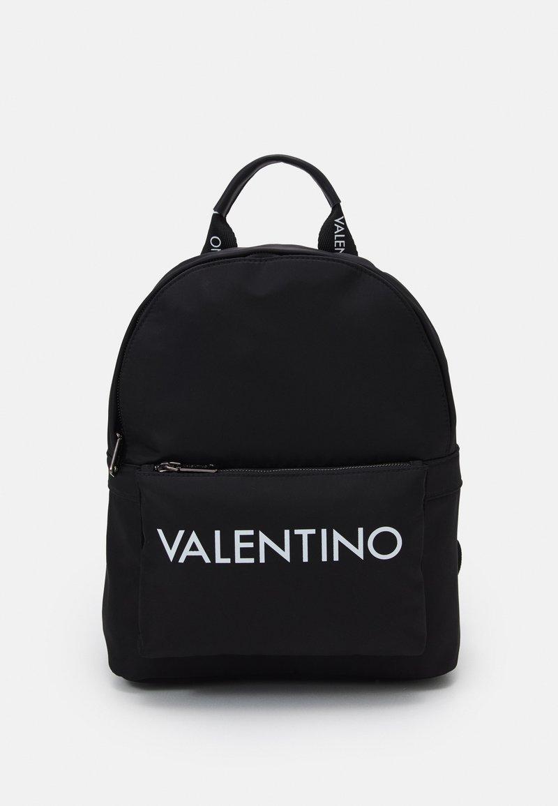 Valentino Bags - KYLO BACKPACK - Rucksack - nero
