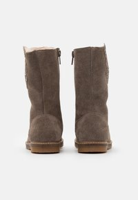 Friboo - Bottes - taupe - 2
