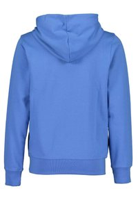 Blue Seven - UNREAL FUTURE - Hoodie - blau - 1