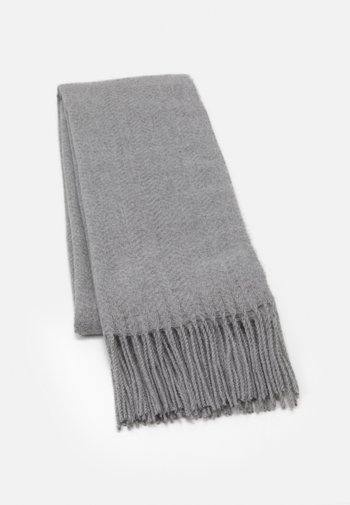 PCKIAL NEW LONG SCARF