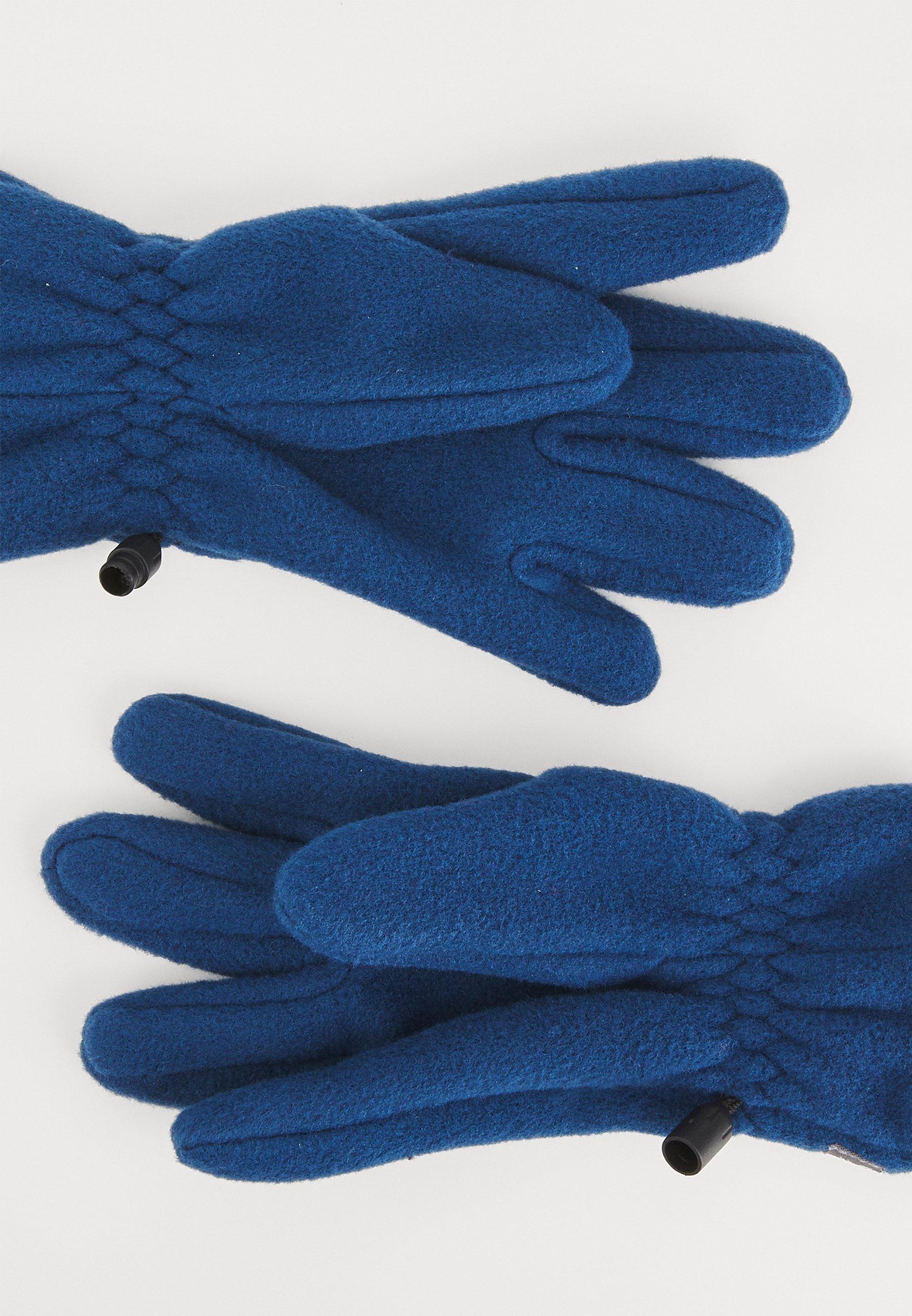 Kinder BAKSMALLA GLOVE KIDS UNISEX - Fingerhandschuh