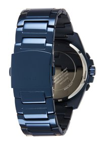Guess - MENS SPORT - Montre - blue - 2