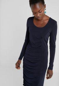 By Malene Birger - IRWINIA - Day dress - night blue - 4