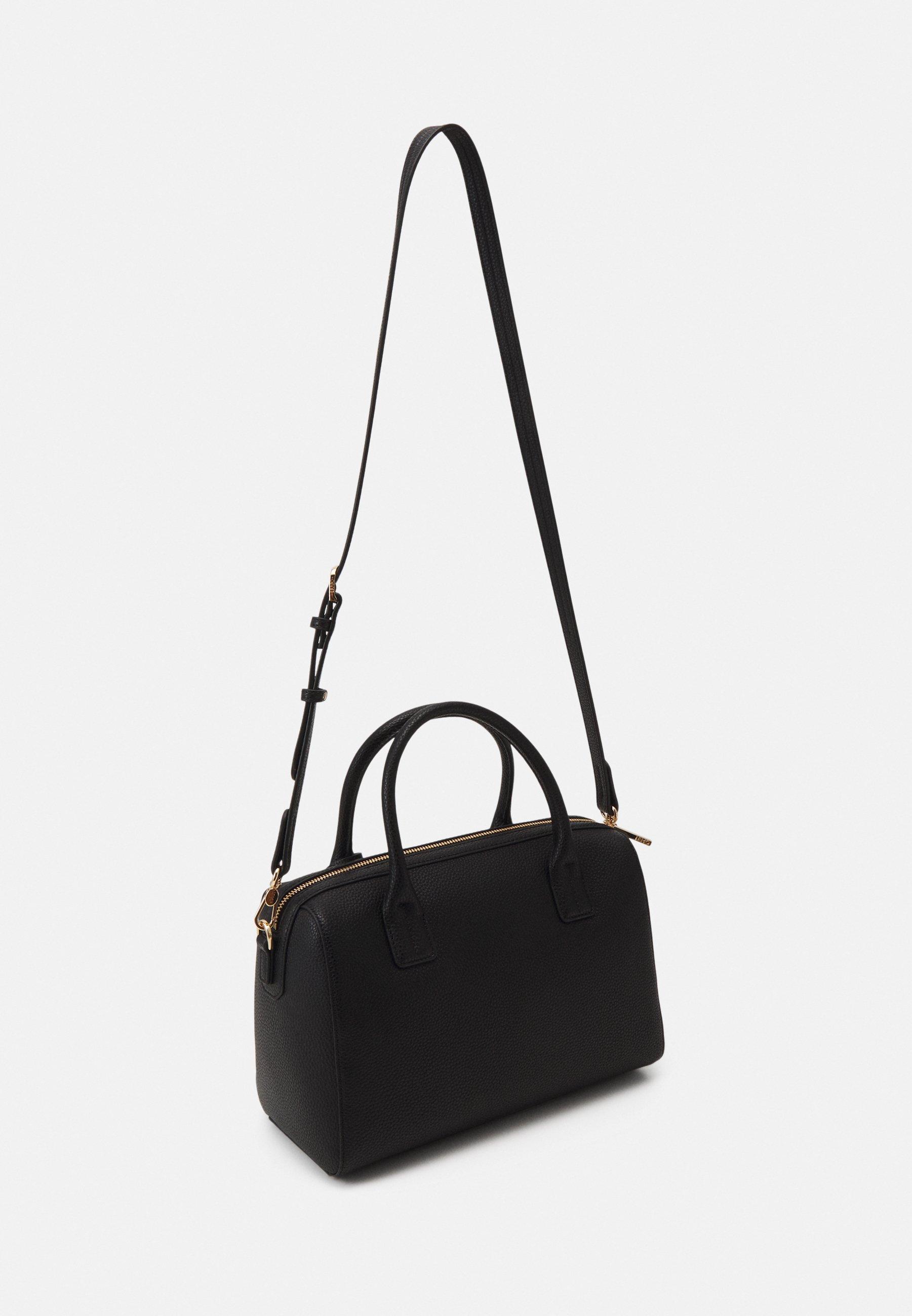Women L SATCHEL - Handbag