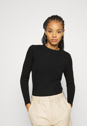 JDYKATE - Jumper - black