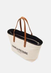 Zadig & Voltaire - MICK - Handbag - flash - 3