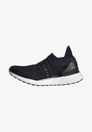 ULTRABOOST X 3D SHOES - Neutrální běžecké boty - black