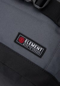 Element - MOHAVE - Rucksack - stone grey - 3