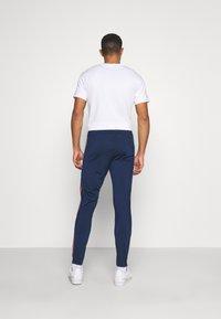 adidas Originals - Pantalon de survêtement - collegiate navy - 2