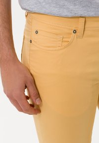 BRAX - STYLE CADIZ - Jeans slim fit - sunset - 3