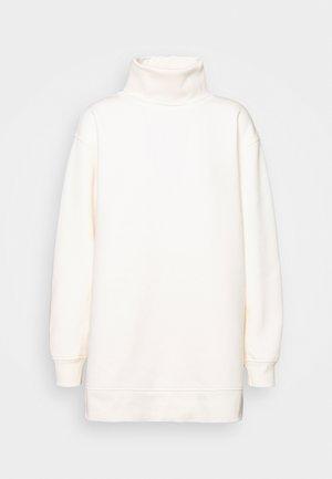 WOMEN´S - Sweatshirt - vanilla sherbet