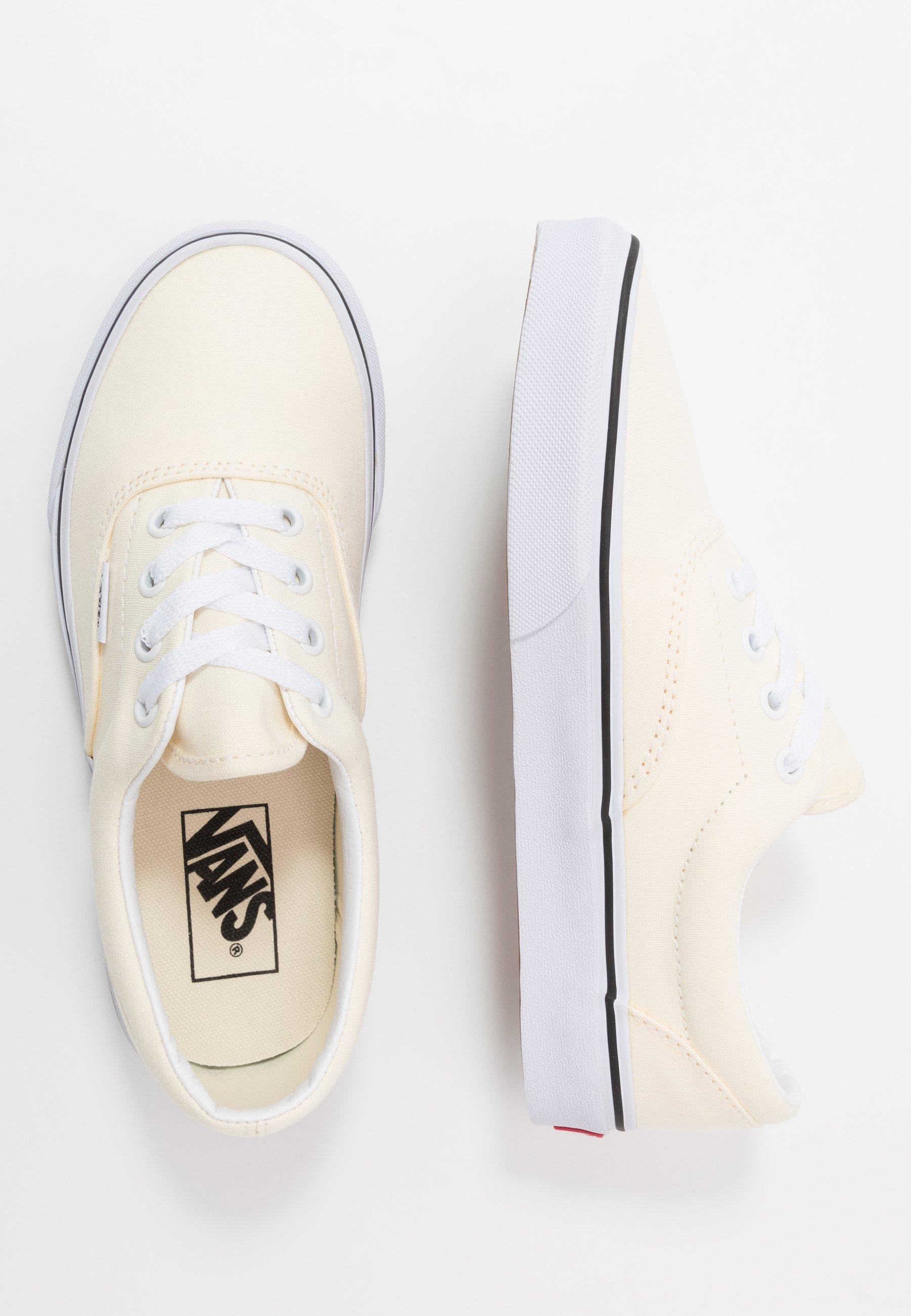 scarpe vans basse