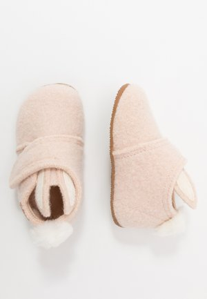 HASENOHREN UND BOMMEL - Slippers - cuddle