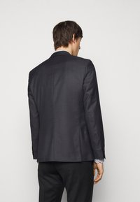 HUGO - ARTI - Suit jacket - medium grey - 2