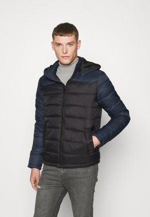 JACKET DAFFY - Light jacket - insignia blue