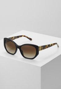 Tory Burch - Sunglasses - black - 0