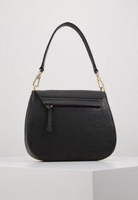 Abro - Handbag - black - 2