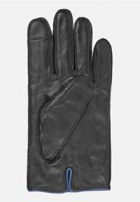 T.M.Lewin - Gloves - black - 2