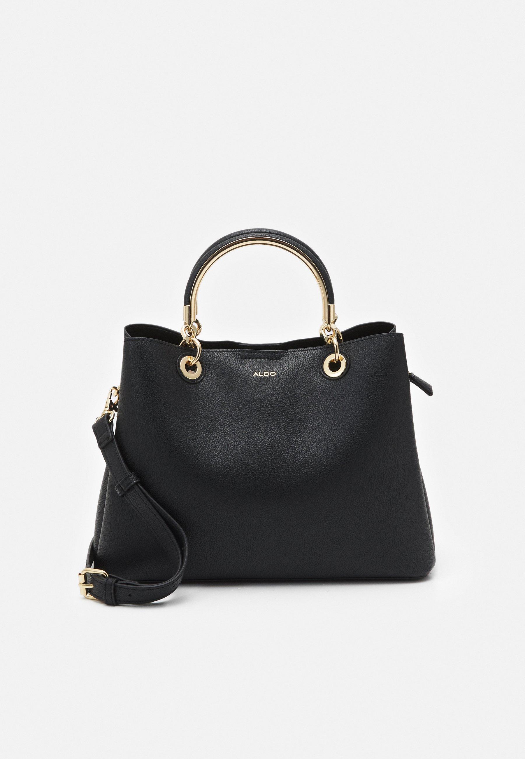 Damen SURGOINE - Handtasche