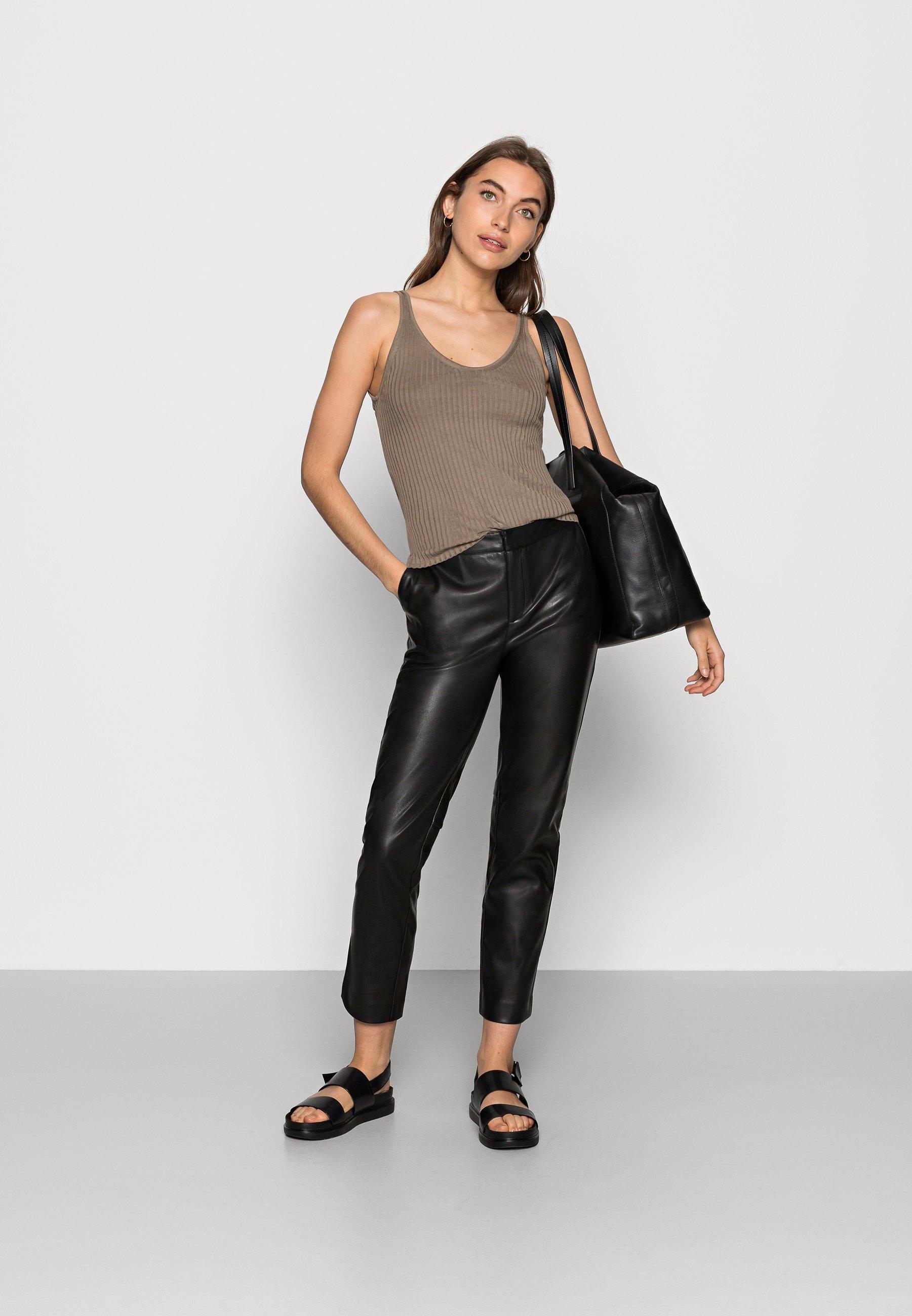 Donna CAMILLA - Pantaloni