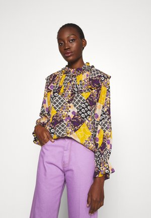 MAY - Blouse - multicoloured
