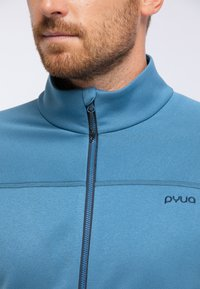 PYUA - PRIDE - Giacca sportiva - stellar blue - 3